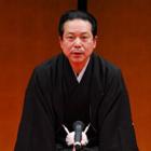 prof_fujimatsu