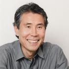 prof_tsuji